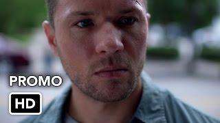 """Secrets and Lies 1×03 Promo """"The Affair"""" (HD) Thumbnail"""