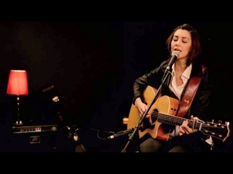 Katy Perry - Wide Awake (Hannah Trigwell feat. Daniel of Boyce Avenue acoustic cover) on iTunes