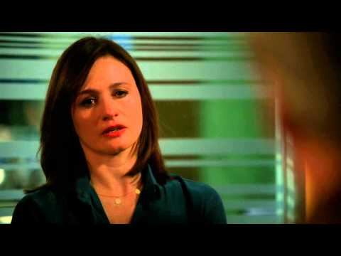 The Newsroom Season 2: Episode #7 Preview (HBO)