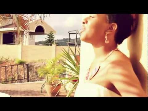 Dahlia - Baby You (Official Video) [Short Filmz Jamaica]