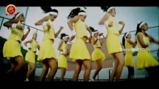 Karo Karo Video Song    Aakasame Haddu