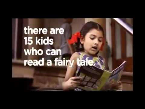 New India Coca cola Commercial December-2011-Reasons to Believe hindi.flv