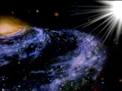 Symphony of Science - -Our Place in the Cosmos- (ft. Sagan, Dawkins, Kaku, Jastrow)