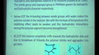 National Conference on Bio Prospecting Part 9
