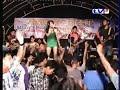 Photo Dangdut Koplo Kondera New 2014 Aku Ora Popo Kharisma Montok Susu Gede