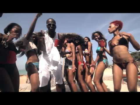 Prince Pin - We Agoh Party(Official HD Video)