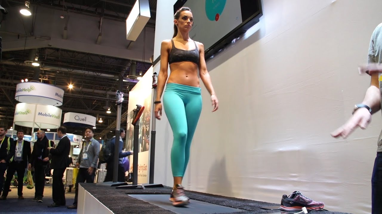 new high tech gadgets to help you stay healthy consumer reports
