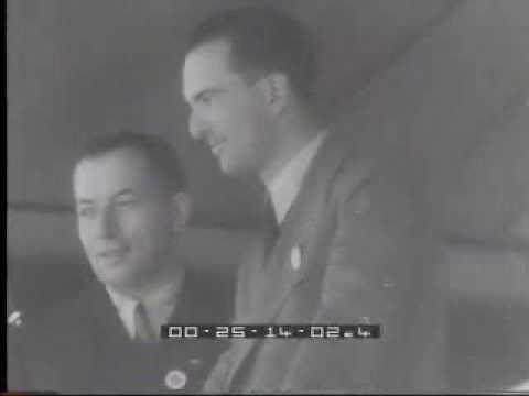 1932 Coppa Acerbo