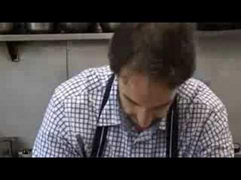A Taste of Wales feat. Michelin Star Winning Chef