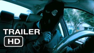 Sleepless Night Official Trailer (2012) HD Movie