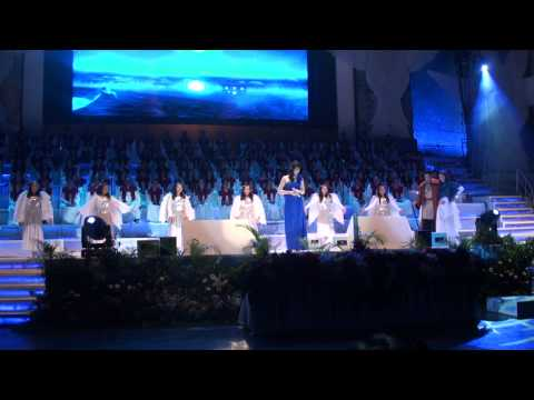 O Little Town of Bethlehem (Live)