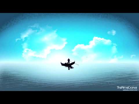 Gothic Storm - Lost Horizon - theprimecronus