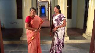 Mundhanai Mudichu 02-03-2015 Suntv Serial | Watch Sun Tv Mundhanai Mudichu Serial March 02, 2015