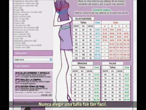 Simply Intimo. Tu tienda de corseteria y lenceria sexy online.
