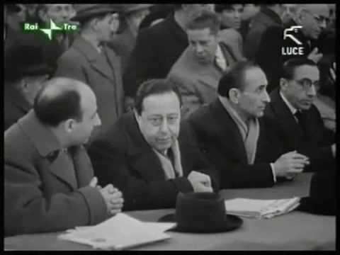la grande storia Sandro Pertini 6