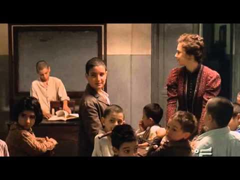 Maria Montessori - Uma Vida Dedicada às Crianças (Parte I)