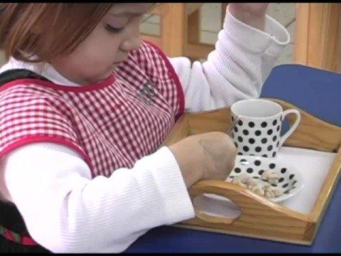 Montessori - parte 1 de 3