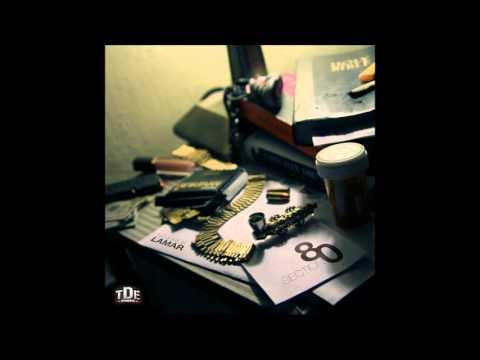 Kendrick Lamar - Section.80 (Full Album)