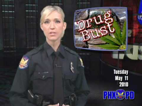 Last 24 May 11 Drug Bust.flv