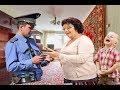 ПОЛИЦИЯ ПОСАДИТ МАМУ ГРИФЕРА В ТЮРЬМУ ИЗ-ЗА МАЙНКРАФТ!| АНТИ-ГРИФЕР ШОУ #145