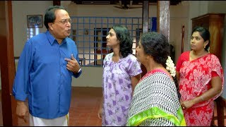 Deivamagal 09-12-2013 | Suntv Deivamagal December 09, 2013 | today Deivamagal tamil tv Serial Online December 09, 2013 | Watch Suntv Serial online