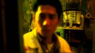 Happy Together Trailer(long version)