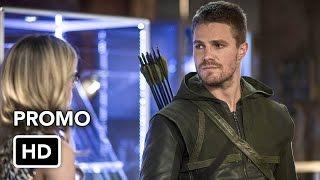 "Arrow 3×04 Promo ""The Magician"" (HD) Thumbnail"
