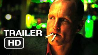 Rampart Official Movie Trailer - Woody Harrelson Movie (2012) HD