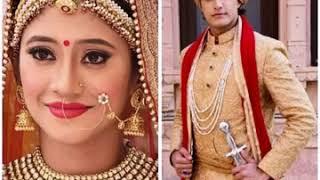 Mhari  Bandri Gulab Ka Phool   Kaira Wedding Full  Album   Yeh Rishta Kya Kehlata Hai