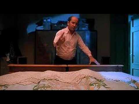 Antonio Albanese - Il vento e il monte