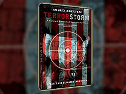 TerrorStorm Full length version