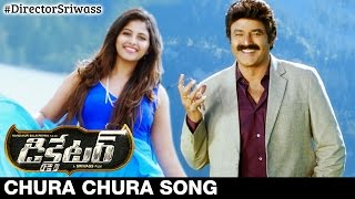 Chura Chura Song - Dictator