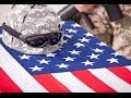 Termination Squads Targeting Veterans Before Martial Law Is Declared?