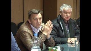 15 03 LUCANI Sastanak privrednika i predstavnika PKS a avi