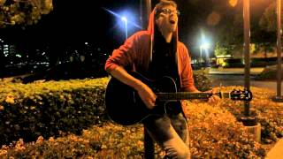 We Found Love (Rihanna) Cover by The Half-Hoodies