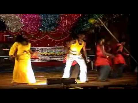 tamil stage record dance paniyaram suutu.mp4