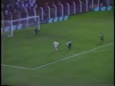 Melhores momentos: União Barbarense 3x2 Rio Branco - em 1999