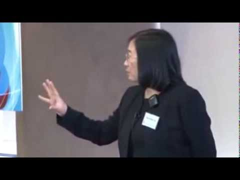 A Good Story to Tell - We Tell - Prof Kei May Lau (Part 3)