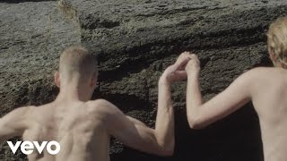 Teenage Mutants, Laura Welsh – Falling for You