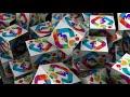 Фрагмент с конца видео Как сгенерировать ПИН в проекте MASS CRYP