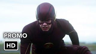 "The Flash 1×10 Promo ""Revenge of the Rogues"" (HD) Thumbnail"