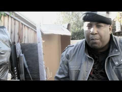 The Jacka  Wit The Shit  ft Joe Blow, & J Diggs