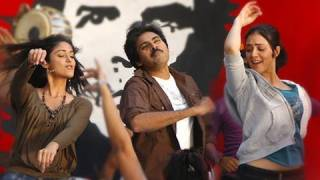Jalsa Jalsa - Jalsa Movie Songs Lyrics