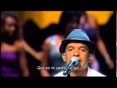 Grupo Bom Gosto (Roda de Samba) DVD Completo