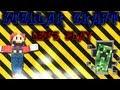 STELLARCRAFT ftb Minecraft - # 001 - ISOLA DI SLIME