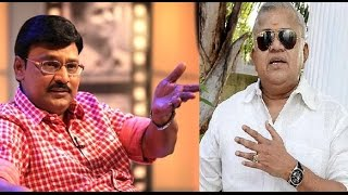 Radha Ravi Asks For Change from K Bhagyaraj 29-05-2015 Red Pixtv Kollywood News   Watch Red Pix Tv Radha Ravi Asks For Change from K Bhagyaraj Kollywood News May 29, 2015
