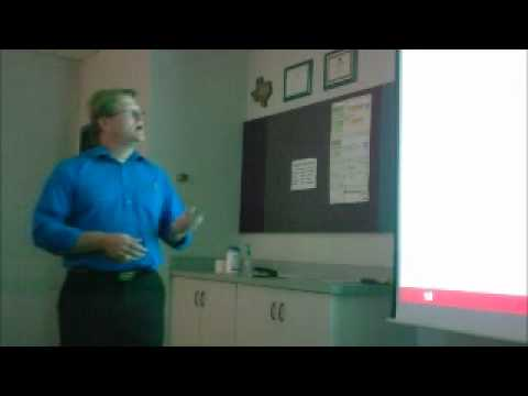 CIS 511: Chapter 7: Telecommunications, the Internet, and Wireless Technology