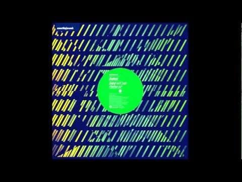 Bwana - Baby Let Me Finish [Black Orange Juice Remix] - UCJdh6m7xz-uNA21_jAhGTYQ
