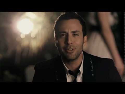 HOWIE D 100 MUSIC VIDEO (OFFICIAL PREMIERE) NEW HD BACKSTREET BOYS NKOTBSB