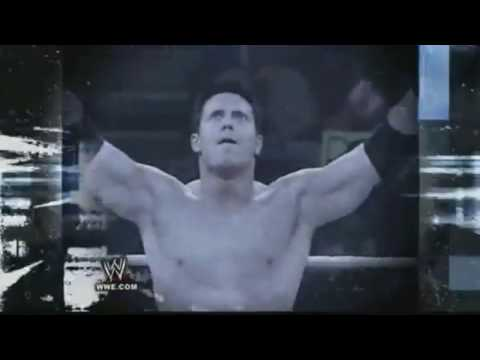 WWE The Miz New Titantron 2010 With New Theme Song